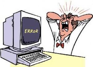 computer-problem-300x215